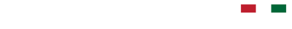 SMQuartz Mobile Retina Logo