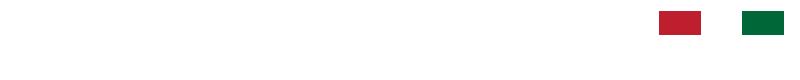 SMQuartz Retina Logo
