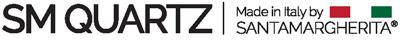 SMQuartz Logo