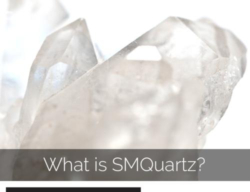 What is SMQuartz